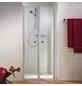 SCHULTE Duschtür »Garant«, Pendeltür, BxH: 75 x 200 cm-Thumbnail