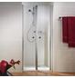 SCHULTE Duschtür »Garant«, Pendeltür, BxH: 80 x 200 cm-Thumbnail