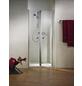SCHULTE Duschtür »Garant«, Pendeltür, BxH: 90 x 200 cm-Thumbnail
