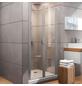 SCHULTE Duschtür »Sunny«, Pendeltür, BxH: 100 x 180 cm-Thumbnail