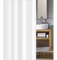 KLEINE WOLKE Duschvorhang, B x H: 120 x 200 cm-Thumbnail