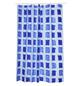 KLEINE WOLKE Duschvorhang, B x H: 180 x 200 cm, Tiere-Thumbnail