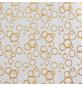 KLEINE WOLKE Duschvorhang »Promo«, BxH: 180 x 200 cm, Sortiert-Thumbnail