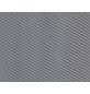 WENKO Duschvorhang »Punto«, BxH: 180 x 200 cm, Uni, grau-Thumbnail