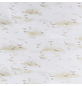 KLEINE WOLKE Duschvorhang »Sky«, BxH: 180 x 200 cm, Tiere, caramelfarben-Thumbnail