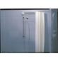 KLEINE WOLKE Duschvorhangspinne »Spider«, BxH: 200 x 170 cm, Uni, transparent-Thumbnail