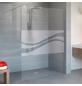 SCHULTE Duschwand »Alexa Style 2.0«, B x H: 100 x 190 cm, Sicherheitsglas-Thumbnail