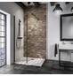 SCHULTE Duschwand »Alexa Style 2.0«, B x H: 120 x 200 cm, Sicherheitsglas-Thumbnail