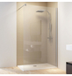 SCHULTE Duschwand »MasterClass«, B x H: 100 x 200 cm, Sicherheitsglas-Thumbnail