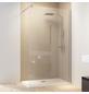 SCHULTE Duschwand »MasterClass«, B x H: 140 x 200 cm, Sicherheitsglas-Thumbnail