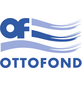 OTTOFOND Duschwanne »Kraton«, BxT: 80 x 80 cm, weiß-Thumbnail