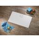 OTTOFOND Duschwanne »Pearl«, BxT: 90 x 170 cm, weiß-Thumbnail