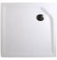 BREUER Duschwanne weiß 980cm x 118cm-Thumbnail