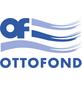 OTTOFOND Duschwannenträger »Kraton«, Weiß-Thumbnail