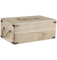 ACTIVA Dutch-Oven-Set Holz | Gusseisen-Thumbnail