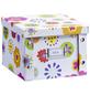 ZELLER DVD-Box BxH: 20,5 cm x-Thumbnail