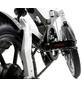 "SXT SCOOTERS E-Bike, 16 "", 3-Gang, 5.2 Ah-Thumbnail"