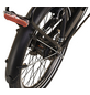 """PROPHETE E-Bike, 20 """", 7-Gang-Thumbnail"""