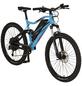 """PROPHETE E-Bike, 27,5 """", 9-Gang-Thumbnail"""