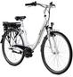 """LLOBE E-Bike, 28 """", 3-Gang, 10.4 Ah-Thumbnail"""