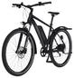 "FISCHER FAHRRAEDER E-Bike All-Terrain »TERRA 2.0«, 27,5"", 8-Gang, 11.6 Ah, Diamant-Thumbnail"