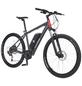 """TELEFUNKEN E-Bike »Aufsteiger M800«, 27,5 """", 10-Gang, 10Ah-Thumbnail"""