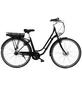 "ALLEGRO E-Bike »Boulevard Plus«, 28"", 7-Gang, 11.6 Ah-Thumbnail"