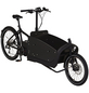"""PROPHETE E-Bike »Cargo 1.0«, 26 """", 8-Gang, 16Ah-Thumbnail"""