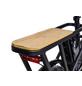 "CHRISSON E-Bike Cargo »eCargo«, 20"", 8-Gang, 20 Ah-Thumbnail"
