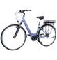 """FISCHER FAHRRAEDER E-Bike »Cita 2.0«, 28 """", 7-Gang, 8806 Ah-Thumbnail"""