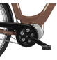 """FISCHER FAHRRAEDER E-Bike »Cita«, 28 """", 7-Gang, 11Ah-Thumbnail"""
