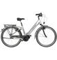 """FISCHER FAHRRAEDER E-Bike »Cita 4.0i«, 26 """", 7-Gang, 8708 Ah-Thumbnail"""
