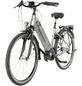 """FISCHER FAHRRAEDER E-Bike »CITA 4.0i«, 26 """", 7-Gang, 8.8 Ah-Thumbnail"""