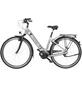 """FISCHER FAHRRAEDER E-Bike »Cita 4.0i«, 28 """", 7-Gang, 8708 Ah-Thumbnail"""