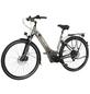 """FISCHER FAHRRAEDER E-Bike »Cita 6.0i«, 28 """", 10-Gang, 14 Ah-Thumbnail"""