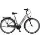 """FISCHER FAHRRAEDER E-Bike »City«, 26 """", 7-Gang, 8.7Ah-Thumbnail"""