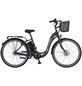 "DIDI THURAU E-Bike City, 28 "", 7-Gang, 10.4 Ah-Thumbnail"