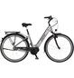 """FISCHER FAHRRAEDER E-Bike »City«, 28 """", 7-Gang, 8.7Ah-Thumbnail"""