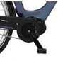 """FISCHER FAHRRAEDER E-Bike City »CITA 2.0«, 28"""", 7-Gang, 8.8 Ah-Thumbnail"""