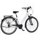 """FISCHER FAHRRAEDER E-Bike City »CITA 3.1i«, 28"""", 7-Gang, 10.5 Ah-Thumbnail"""
