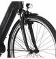 """FISCHER FAHRRAEDER E-Bike City »CITA 3.1i«, 28"""", 7-Gang, 8.7 Ah-Thumbnail"""