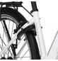 """FISCHER FAHRRAEDER E-Bike »City Cita 3.1i«, 28 """", 7-Gang, 8708 Ah-Thumbnail"""
