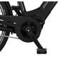 """FISCHER FAHRRAEDER E-Bike City »CITA 4.1i«, 28"""", 7-Gang, 11.6 Ah-Thumbnail"""