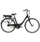 "TRETWERK E-Bike City »Cloud 1.5«, 28 "", 7-Gang, 10.4 Ah-Thumbnail"