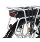 "LLOBE E-Bike City Damen, 28 "", 3-Gang, 10.4 Ah-Thumbnail"