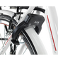 "CHRISSON E-Bike City Damen, 28 "", 7-Gang, 13.4 Ah-Thumbnail"