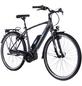 """CHRISSON E-Bike City Damen, 33 """", 7-Gang, 8.3 Ah-Thumbnail"""