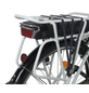 "LLOBE E-Bike City Damen Weiß 28 "", 3-gang, 10.4ah-Thumbnail"