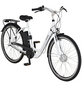 "PROPHETE E-Bike City »Geniesser 21.ESC.30«, 28"", 3-Gang, 6.6 Ah-Thumbnail"
