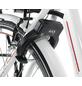 "CHRISSON E-Bike City Herren, 28 "", 7-Gang, 13.4 Ah-Thumbnail"